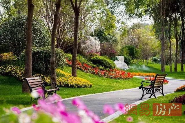 碧桂园·幸福印记