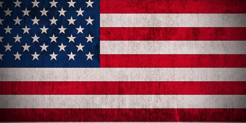 """美国优先""""移民靠边 美国不再是移民天堂了"""