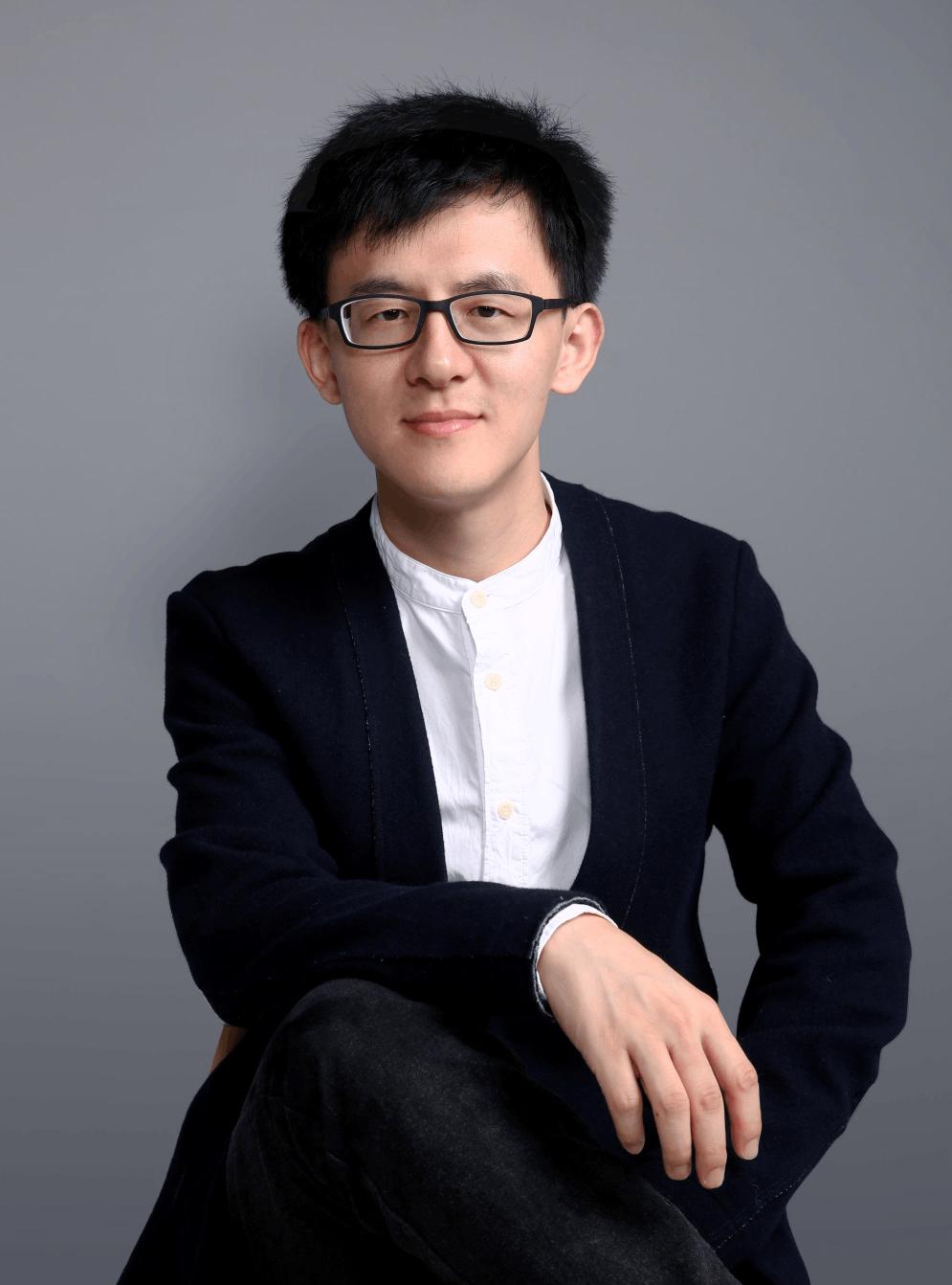 网易人工智能总监刘锐:如何利用人工智能赚钱?