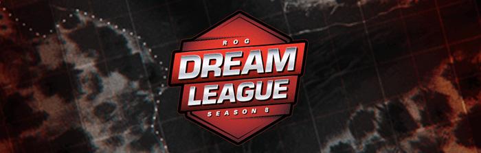 Newbee击败LFY 拿下DOTA2梦幻联赛Major出线名额