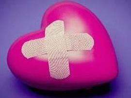 风心病手术要把心脏停下来?