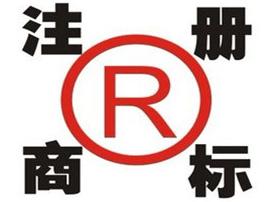 万荣工商质监局召开地理标志暨国际商标注册座谈会