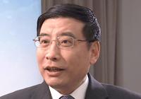 工信部部长:中国已着手研究6G AI技术局部世界领