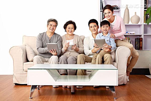 4千起泰城买房安家陪父母