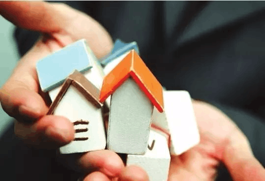【关注】置业指南:房子的性价比