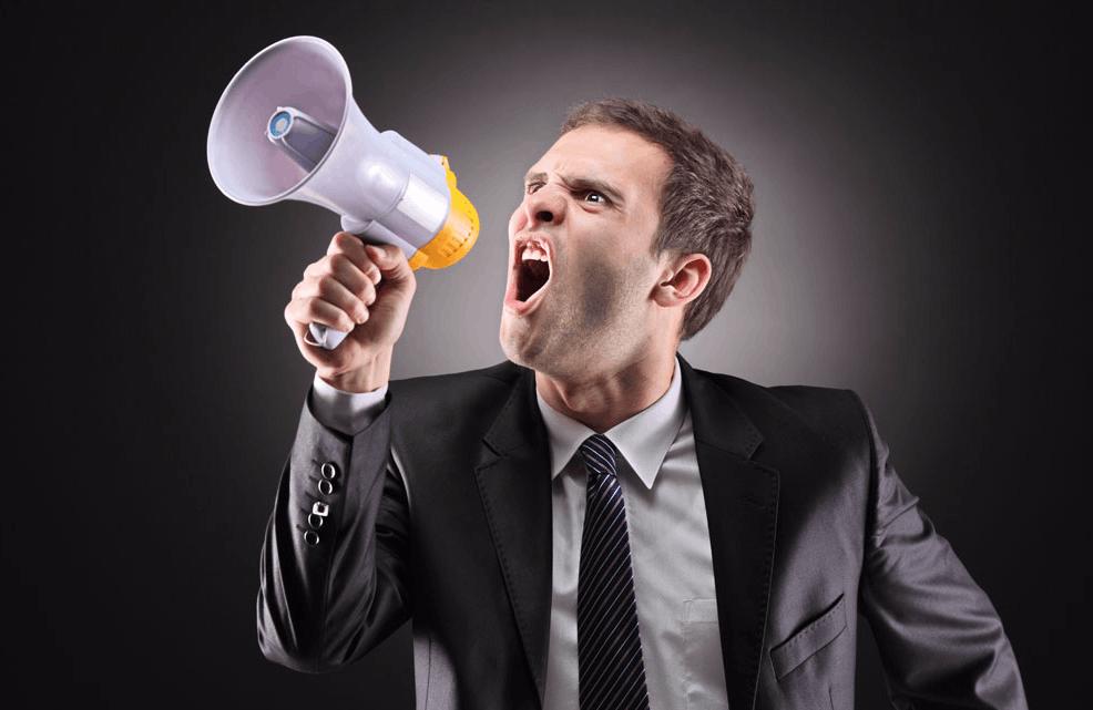 大嗓门的人适合做歌手吗 大嗓门的物理学原理是