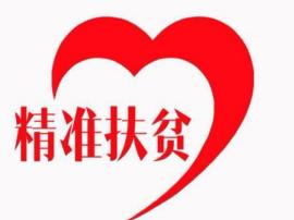 运城市副市长崔元斌督导调研平陆黄庄村扶贫工作