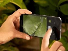 弯道超车 谷歌欲借力AI让Android比iOS更有吸引