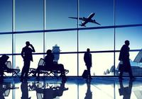 媒体:让归国留学人员成为创新创业领头羊