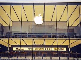 苹果继续加大对中国市场投资 韩消费者不悦