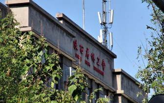 陕西工会为贫困农民维权谋利