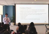 美国亚裔青少年抑郁自杀率高 相关组织吁提高重视