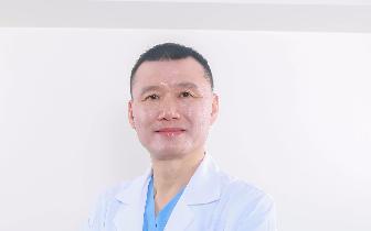 """重庆安琪儿妇产医院院长朱锡光:""""品质孕产""""源于技术的不断进步和细节的极致苛求"""