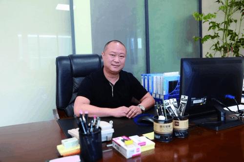 郑州百荣驶入快车道:千余名未入楼商户将被安置