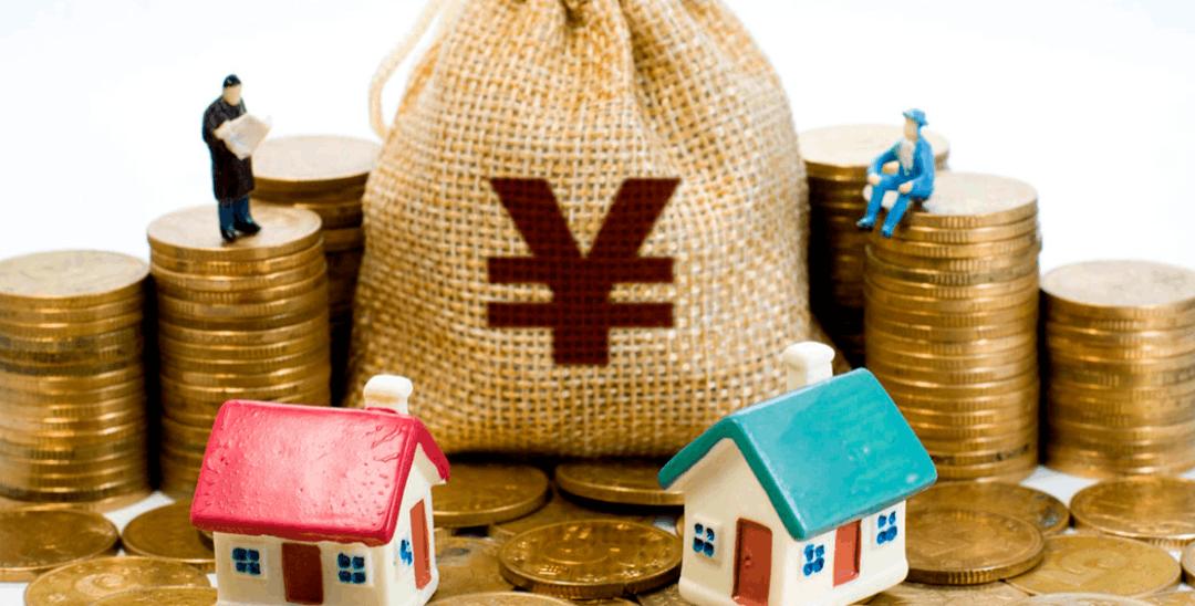 住房租赁政策密集出台 将来租房会更方便吗?