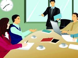 三门峡深化监察体制改革试点工作第一次会议召开