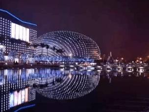 中国最忙和最懒的城市 你绝对想不到!