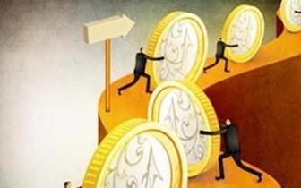 利率市场化先锋:大额存单或将替代理财v