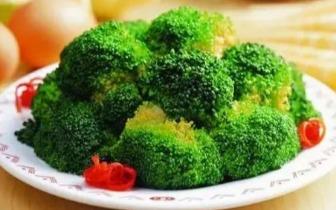 全球公认的减脂效果超棒的几种食物