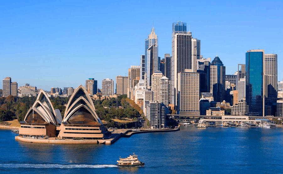零工经济挑战澳洲福利 未充分就业人口达110万