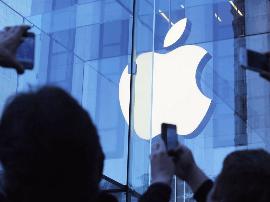 iPhone 6s还在自动关机?苹果这次彻底弄明白了