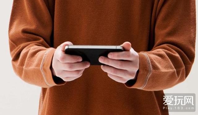 全球2/3人口有手机 手游收入2016年首超PC和主机