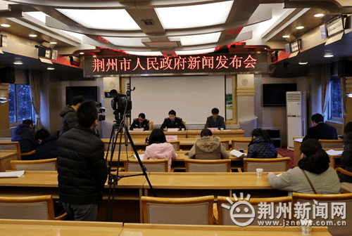 今年来,荆州市立案查处食品药品违法案件1441件