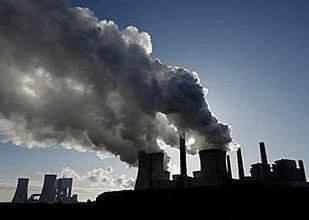 淄博张店划定禁煤区 10月17日起实施
