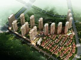 8月28日赣州全市新建商品房共计备案309套