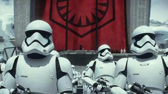 机器人阵线联盟!哪位机器人能成为超级队长?