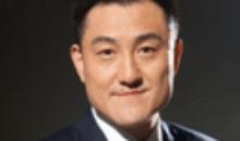 韦青 微软(中国) 首席技术官
