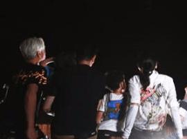 《宝贝的新朋友》第二期即将上线 谢贤称有孙就不想儿