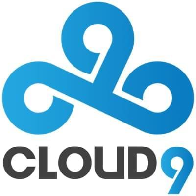 DOTA2 TI7战队科普:文艺复兴Cloud9
