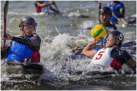 中国铁三项联赛入库重点赛事助力体育旅游示范
