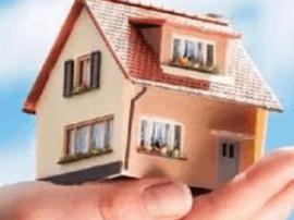 """""""租住同权""""如何影响楼市?重点在于扩大供给"""
