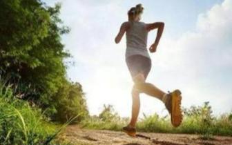 体质虚弱的人锻炼要量力而行 方式不对引疾病