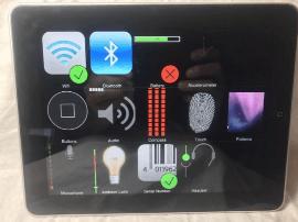售价5000美元:初代iPad原型机亮相eBay