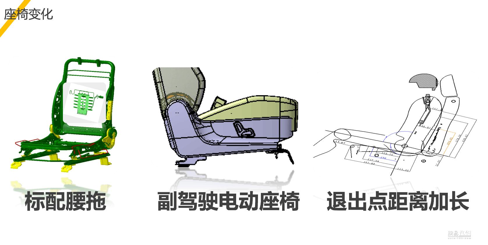 动力升级/更名牧游侠 2018款mu-X今晚上市