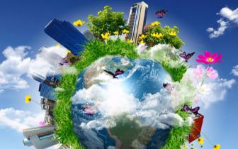 率先全国 福建省生态环境大数据平台上线
