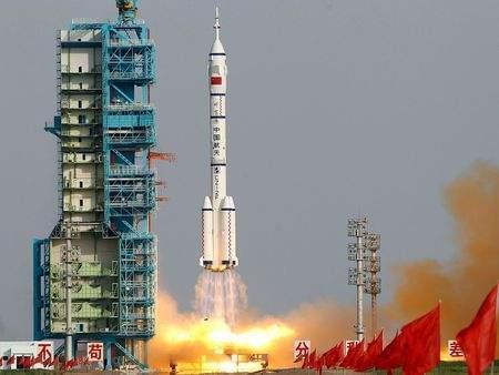 中国航天大事记:卫星通信由试验到实用的大跨步