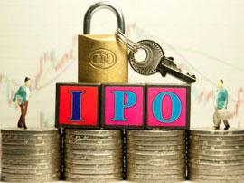 """IPO审核两天""""12过2""""!想通过的企业看过来"""