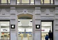 苹果iPhone再次爆炸 西班牙零售店人群紧急疏散