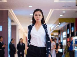 6月10日太和服饰时尚生活馆,世贸广场璀璨启幕
