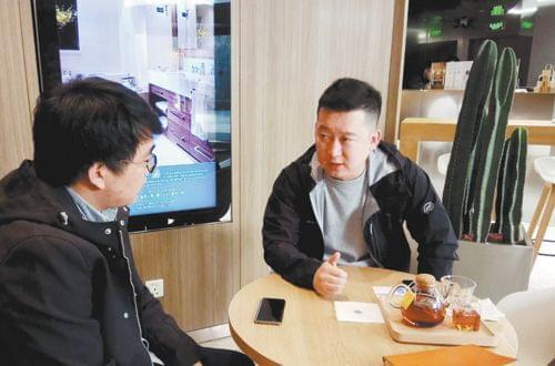 黄太吉创始人:战略失误 经营能力比营销能力重要