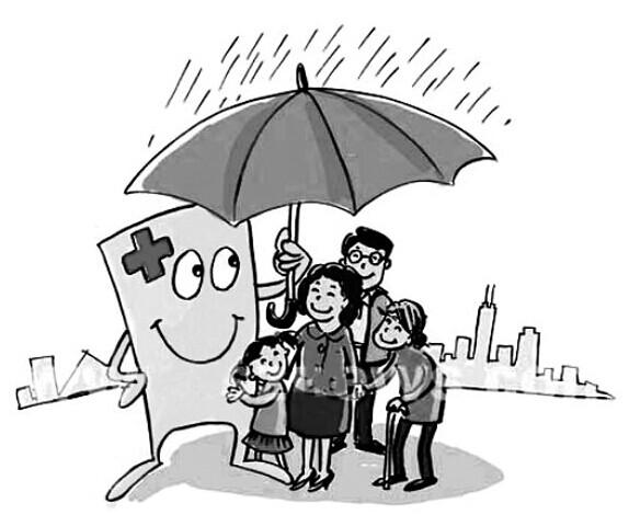 龙文农村居民最低生活保障人均补助350元/月