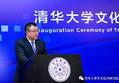 魏杰:文化经济已成为经济发展战略推动力