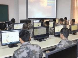 权威解析:2017年军队院校报考政策