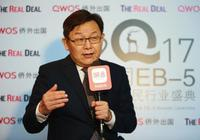 EB-5律师Michael Chang:EB-5还是移民美国最安全、最有效、最直接的方法