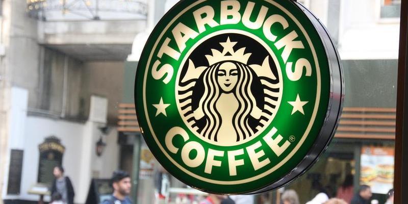 律师上诉8年只为让星巴克等咖啡商贴上警示