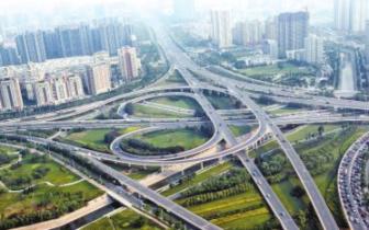 副省长陈良贤莅湛调研 要求尽快完善交通基础设施